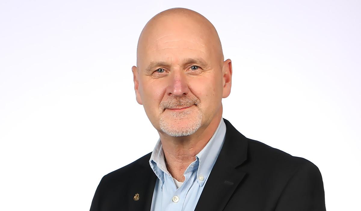 - Det var en intressant workshop med mycket givande diskussioner om Pyrolysoljans framtid som tänkbart bränsle, säger Mikael Sundström, Account Manager på Wibax Biofuels AB.
