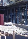 Renovering, ytskydd och förstärkning av betong och metall