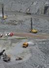 Vahva yhteistyökumppani kaivosalalla