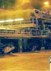 Åtgärda och förebygg oljespill
