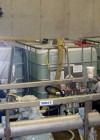 Komplett rengöring med fordon, utrustning och personal