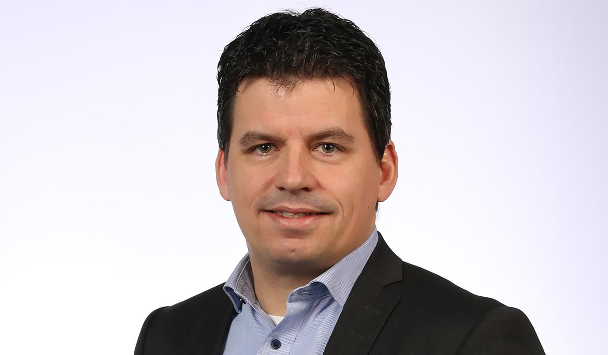 Jonas Wiklund, VD Wibax koncernen - JonasWiklund1_filter