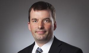 Andreas Wiklund, Produktionschef WiBax