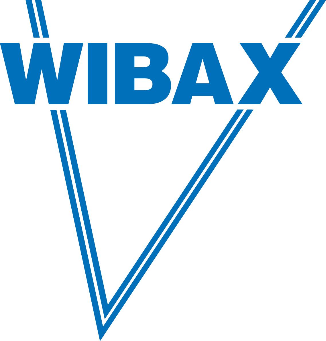 Bildresultat för wibax