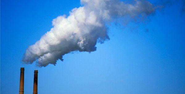 Klimatklivet utökas och förlängs