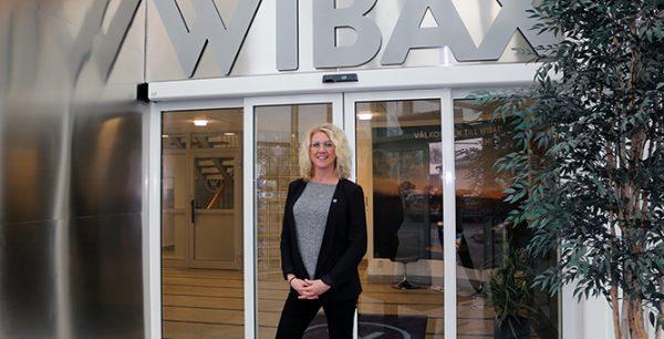 Wibaxin uusi trainee-ohjelma on suunnattu ulkomailla syntyneille