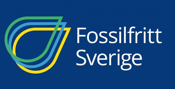 Wibax jatkaa työtään fossiilivapaan Ruotsin puolesta